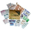 Adventure Medical Travel Medic First Aid Kit