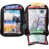 Adventure Medical Adventure 2.0 First Aid Kit Expanded
