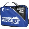 Adventure Medical Day Tripper First Aid Kit
