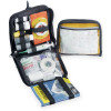 Adventure Medical Kits 10 Essentials Leader RT First Aid Kit