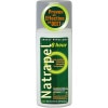 Adventure Medical Natrapel 8-Hour Pump Spray - 3.5oz