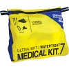 Adventure Medical Kits Ultralight / Watertight .7