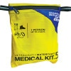 Adventure Medical Ultralight & Watertight .5 First Aid Kit