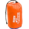 Adventure Medical SOL Thermal Bivvy Stuff sack / pack