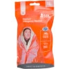 Adventure Medical SOL Emergency Blanket Bright Orange, One Size - HASH(0x2be09d88)