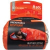 Adventure Medical SOL Escape Bivvy Orange, One Size - HASH(0x2be51f80)