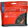 Adventure Medical SOL Survival Medic