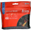 SOL Survival Medic