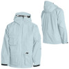 Analog Strategy Jacket - Mens