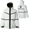 Analog 7 Crowns Jacket - Mens