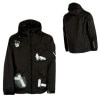 Analog Wire Jacket - Mens