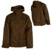 Analog Perimeter Jacket - Mens
