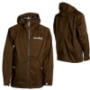 Analog Echo Jacket - Mens