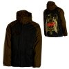Analog Parallel Jacket - Mens