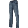 Analog Arto Denim Pant - Men's
