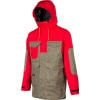Analog Stanford Jacket - Men's