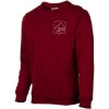 Analog Squared Crew Sweatshirt - Men's
