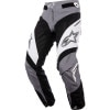 Alpinestars A-Line Pants