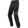 Alpinestars All Mountain WR Pants
