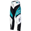 Alpinestars A-Line Pant - Men's