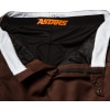 Alpinestars - Removable Liner