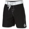 Arbor Malibu Board Short - Men's