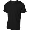 Arbor Taylor V-Neck T-Shirt - Short-Sleeve - Men's