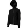 Arbor Chaser Jacket - Women's