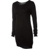 Arbor Apres Dress - Women's