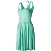 Arbor Athena Dress - Women's