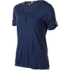 Arbor Melrose Shirt - Short-Sleeve - Women's