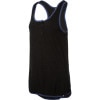 Arbor Purity Tank Top - Women's