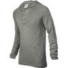 Arbor Closer Sweater - Men's