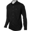 Arbor Wilshire Shirt - Long-Sleeve - Men's