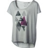 Arbor Collage Shirt - Short-Sleeve - Women's