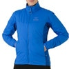 Arc'teryx Atom LT Jacket - Women's Detail