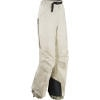 Arc'teryx Minuteman Pant