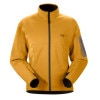 Arcteryx Epsilon AR Jacket - Womens