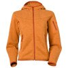 Arcteryx Covert
