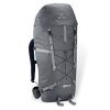 Arc'teryx Acrux 50
