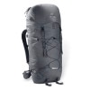 Arc'teryx Acrux 65