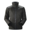Arcteryx Matador Softshell Jacket - Womens