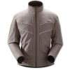 Arcteryx Trident Softshell Jacket - Womens