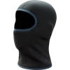 Arc&#39;teryx Rho Balaclava