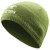 Arc'teryx Classic Beanie