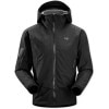 Arcteryx Scorpion Ski Jacket - Mens