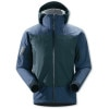 Arcteryx Jacket