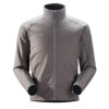 Arc'teryx Trident Jacket