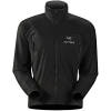 Arc'teryx Gamma SV Jacket