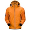 Arcteryx Stingray Jacket - Mens